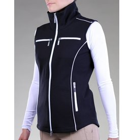 Jofit Jofit Piped Performance Vest