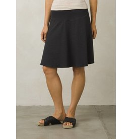 prAna prAna Taj Skirt