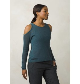 prAna prAna Invision Sweater