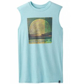 prAna prAna Full Moon Sleeveless T-Shirt