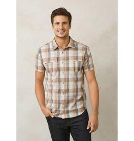 prAna prAna Ostend Shirt, Size L