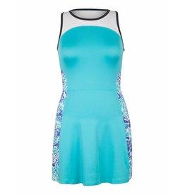 Tail Tennis Tail Ramona Dress