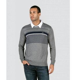 Travis Mathew Travis Mathew Milligen Sweater