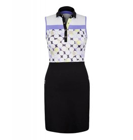Tail Tail Rosaline Golf Dress