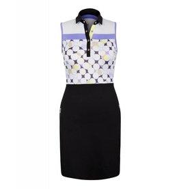 Tail Tail Rosaline Golf Dress