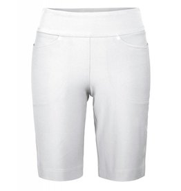 Tail Tail Milano Short