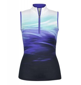 Tail Tail Fannie Top - Float