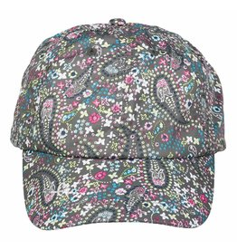 Daily Sports Daily Sports Jazmine Wind Cap