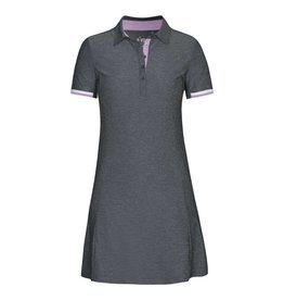 Nivo Nivo Rosie Dress