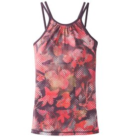 prAna prAna Balletic Tank