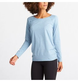 Lucy Lucy Cosmic Long Sleeve