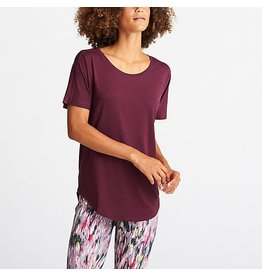 Lucy Lucy Final Rep Top