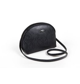 Cool-It Caddy Cool-It Caddy Bella Crossbody Bag