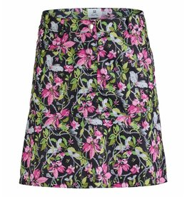 Daily Sports Daily Sports Liliana Wind Skort 18""