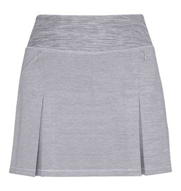Chase 54 Chase 54 Keen Skort