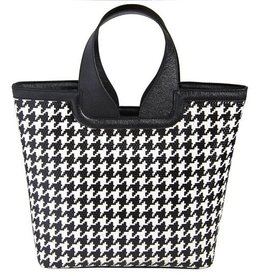 Cutler Bags Cutler Bags Pinot City Tote