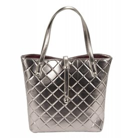 Cutler Bags Cutler Bags Champagne City Tote