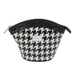 Cutler Bags Cutler Bags Pinot Cosmetic Case