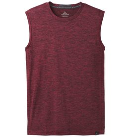 prAna prAna Hardesty Sleeveless