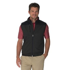 Chase 54 Chase 54 Montreal Vest