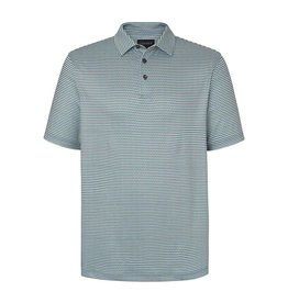 Chase 54 Chase 54 Rift Polo