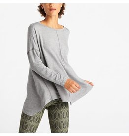 Lucy Lucy Pure Light Pullover