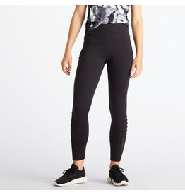 Lucy Lucy Perfect Core Moto Legging