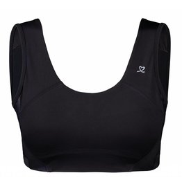 Daily Sports Active Daily Sports Magic Intense Bra