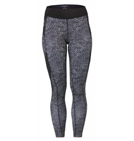 Daily Sports Active Daily Sports Dotty Tights