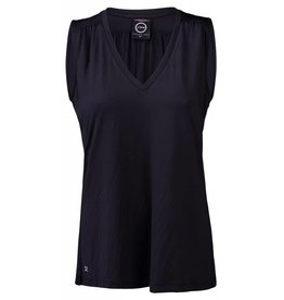 Daily Sports Active Daily Sports Free Long Tank