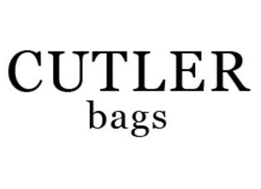 Cutler Bags
