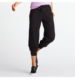 Lucy Lucy Inner Purpose Jogger