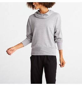 Lucy Lucy Inner Purpose Pullover
