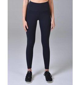 Glyder Glyder High Waist Pure Legging