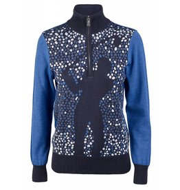 Daily Sports Daily Sports Marissa Pullover