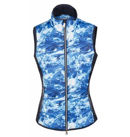 Daily Sports Daily Sports Oceana Wind Vest