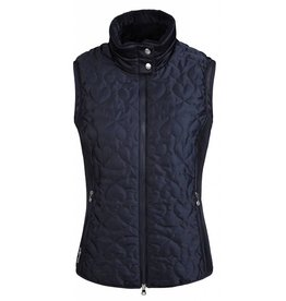 Daily Sports Daily Sports Harley Wind Vest