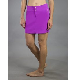 Jofit Jofit Signature Golf Skort Lotus