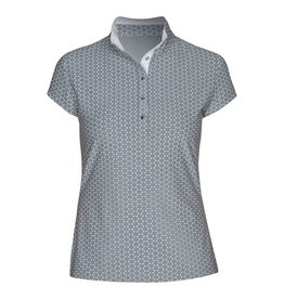 Nivo Nivo Zula Polo Heather Grey