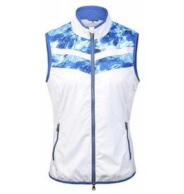 Daily Sports Daily Sports Odele Wind Vest