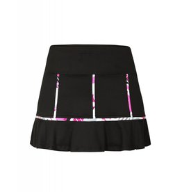 Tail Tennis Tail Brianna Skort Black