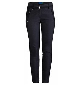 Daily Sports Daily Sports Cadri Pant Rock