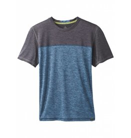 prAna prAna Hardesty Colorblock