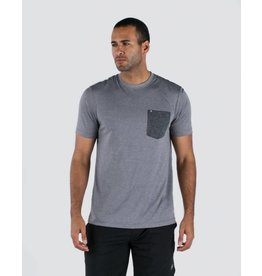 Travis Mathew Travis Mathew The Jumper Tee