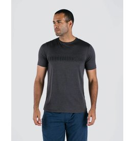 Travis Mathew Travis Mathew The Apex Tee