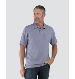 Travis Mathew Travis Mathew Logan Polo