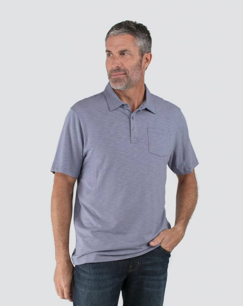 Get fast, free shipping with Amazon PrimeFast Shipping · Deals of the Day · Shop Our Huge Selection · Explore Amazon DevicesBrands: Travis Mathew, Travis Mathew Golf and more.
