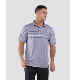 Travis Mathew Travis Mathew Plautz Polo