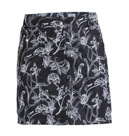 Daily Sports Daily Sports Aniara Wind Skort 20.5""