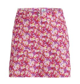 Daily Sports Daily Sports Paeonia Wind Skort